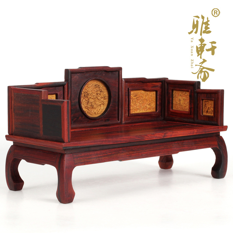 red rosewood miniature Shop Popular Ash Bedroom Set from China   Aliexpress. Rose Wood Furniture   Josep Homes Collection