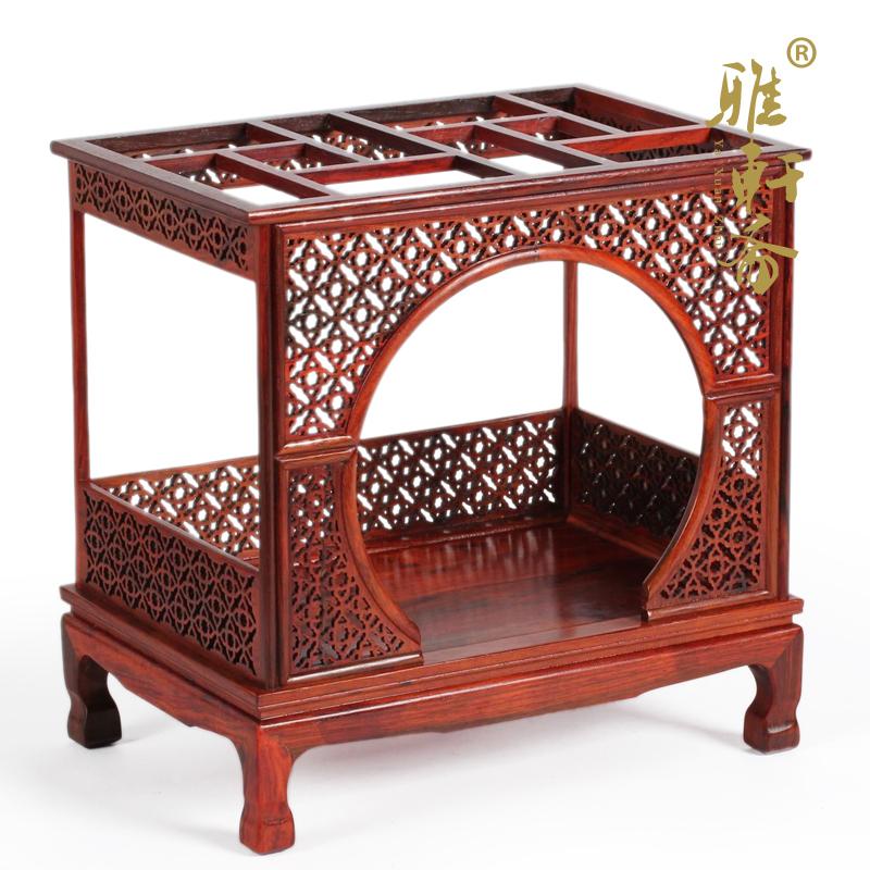 Camas antiguas de caoba compra lotes baratos de camas - Muebles de caoba antiguos ...