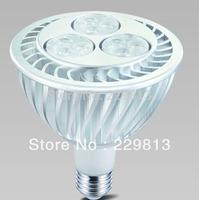 Commercial lighting LED PAR38 20w/High Power OSRAM 20W PAR38/LED E27 Spotlight 20W/ PAR38 indoor Lighting 85~265V
