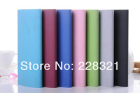 New Style 20000mah USB External Backup Battery Power Bank  for iPhone iPad Samsung HTC with micro usb cable + retail box 20PCS