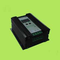 300W wind /solar controller  JW1230 12V 30A