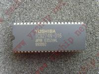 TC9274N-016