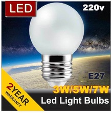 wholesale led globe