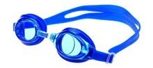 popular diving goggle