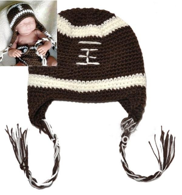 Popular Earflap Beanie Knitting Pattern Aliexpress