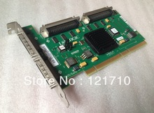 SCSI HBA CARDS ultra320 LSI22320BCS 03-01007-13C A6961-60011 for HP server