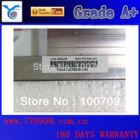 LTN170CT08 L01 A+great  brand laptop sreen
