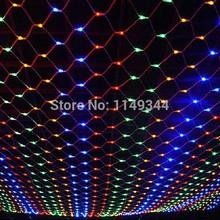wholesale solar led light string