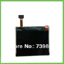 lcd e71 price