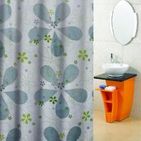 new arrival,2m*1.8m taffeta waterproof shower curtain,colorful printed polyester bath shade,bathroom curtain,free shipping
