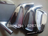 MC Tour Preferred Golf irons set 3-9 P golf clubs with steel shaft free headcover freeshipping