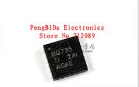 BQ24735RGRT BQ24735 BQ735 BQ738 QFN ICS good quality