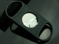 Best Cigar Cutter Stainless Steel Cigar Knife Cigar Scissor