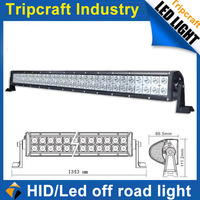 Free shipping 5pcs 180W LED LIGHT BAR,15300lm LED Work Light Bar,IP67 LED Offroad Light Bar for JEEP