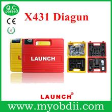 cheap diagun launch