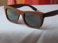 2014 new style Wood glasses frame , wooden glasses wooden eyeglasses frame , handmade wood polarized sunglasses
