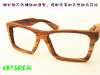 wholesale wood shaped from chinese manufacturer vintage fashion easy match your own sun glasses