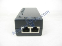 Original mpw A5-20S48-V; 48V 0.4A Power over Ethernet Adapter (PoE) - 02920A