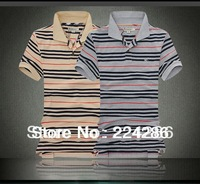 Free shipping 2014 newly arrived new polo unlined upper garment to sell like hot cakes, big brand, high quality,