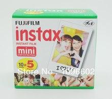 instax mini film promotion
