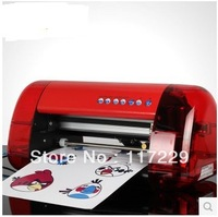 high quality ,  A4 size Cutting plotter,laser plotter,cutting Plotter, carving machine,best selling