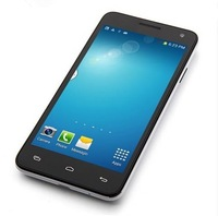Star W450 MTK6582 Quad core 1.3ghz 4.5 inch 1g ram 4g rom Android 4.2 phones dual sim 3g unlocked dual camera smartphone