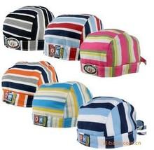 wholesale baby beanie cap