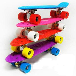 Скейтборд Pardox 22 PK-04