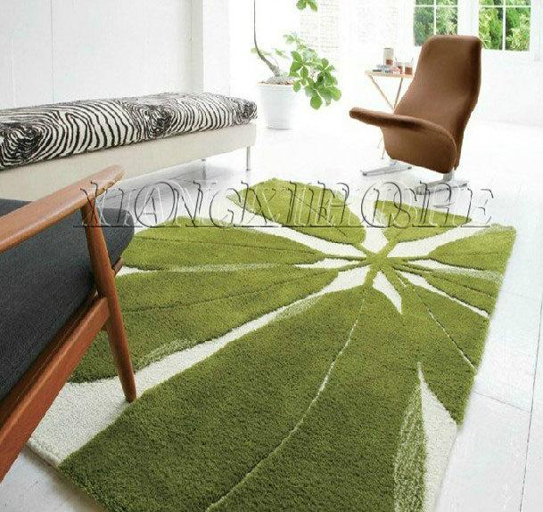 Zottoz.com  Tappeto Ikea