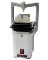 Free shipping plastic board nailing machine/Laser  nailing machine JT-16 100V/220V