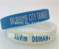 2014 hotsale  silicone  wirstband  fashion  bracelet  50pcs/lot  free shipping