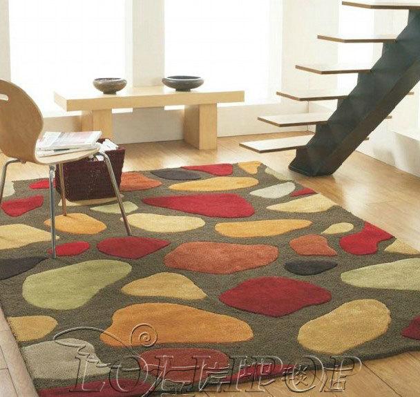 Compra ikea alfombra online al por mayor de china - Ikea alfombras dormitorio ...