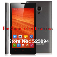 "free shipping HTM M1 M1W Phone MTK6572 MTK6572W Dual Core Android 4.2 Mobile Phone 512MB+4GB 2MP Camera 4.7"" Dual SIM"