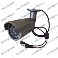 Outdoor CCTV camera Sony Effio-E 700TVL OSD Video waterproof 42IR CCTV camera system