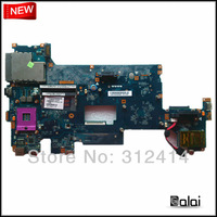 For toshiba Qosmio x300 x305 laptop motherboard for toshiba K000063960 KSRAA LA-4471P  mainboard Fully tested,45 days warranty