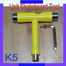 popular skate longboard