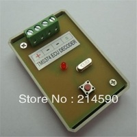 2014 Top Rated TMS374 ECU Decoder TMS-374 Frequency Sweeper Free shipping !!!