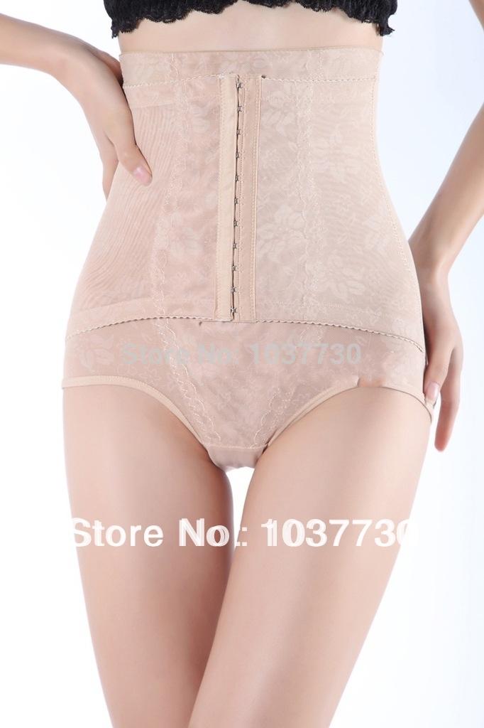 все цены на Корректирующие женские шортики Brand new dropShipping shaper-A1 онлайн