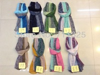 New design viscose Infinity Scarf Shawls Wrap Fashion Summer Women Accessories Scarves Hijab Headband JSMC