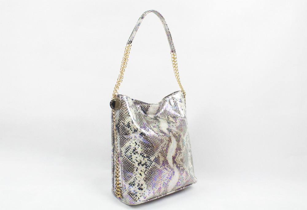 Falabella Hobo Shoulder Bag 100