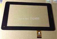 "7"" Megafon Login 2 Login2 MT3A Tablet Touch panel Digitizer Glass Sensor Replacement"