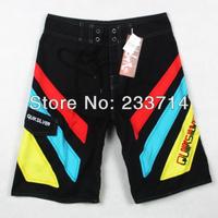 Brand surf bilabong shorts men quick-dry boardshorts man swimwear quick-dry bilabong shorts men beach bermuda swimming 668