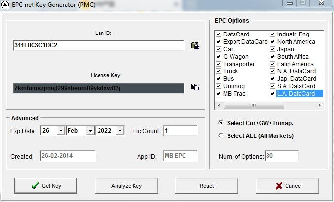 2014-MB-epc-new-keygen-with-datacard-open-EPC-net-Key-Generator-PMC ...