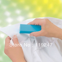 Japan Collar Cuff  Clean  Laundry Soap Scouring Soap New 100g Free Shipping