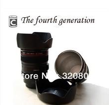 popular sublimation mug