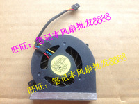 N10 N10J N10JH N10JB N10E CPU cooling fan FOR ASUS