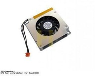 L3800 L3800 L3800 cooling fan FOR ASUS