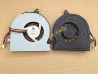UL30J UL30V UL30A 1201T 1201N 1215N 1215T 1215B cooling fan FOR ASUS