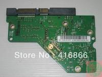 Free shipping: original  2060 701640 000 REV P1 Hard drive circuit board
