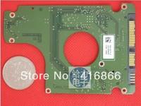 Free shipping: original M7S2_S1PME REV.04 BF41-00249B 02 Hard drive circuit board
